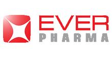 Ever Pharma
